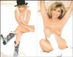28828_Playboy_-_1995-05-P0010_123_416lo