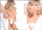28888_Playboy_-_1995-05-P0014_123_910lo