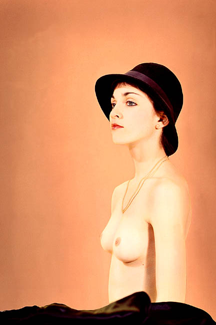 madonna nude 109 vintagedarkhorse1 s blog